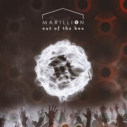 marillion.com | The Official Marillion Website on maps art, maps food, maps photography, maps design,
