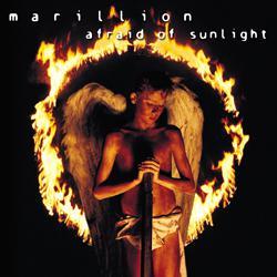 marillion com | The Official Marillion Website